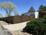 3055 Granite Drive - Photo 6