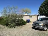 3055 Granite Drive - Photo 7