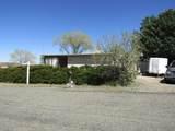 3055 Granite Drive - Photo 8