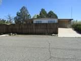 3055 Granite Drive - Photo 9