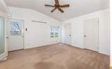 8565 Dog Ranch Road Road - Photo 12