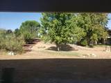 596 Apache Drive - Photo 15