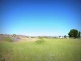 499h Park View Lane - Photo 18