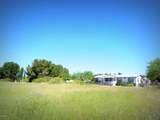 499h Park View Lane - Photo 21