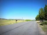 499h Park View Lane - Photo 28