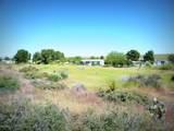 499h Park View Lane - Photo 6