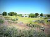 499h Park View Lane - Photo 7