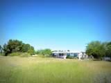 499h Park View Lane - Photo 8