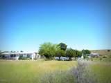 499h Park View Lane - Photo 9