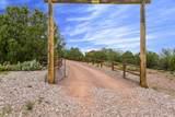 4040 Brenda Trail - Photo 5