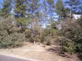 1300 Coyote Road - Photo 1