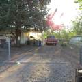 3040 Granite Drive - Photo 2