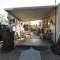 3040 Granite Drive - Photo 3