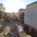 3040 Granite Drive - Photo 4