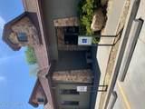 3195 Stillwater - Photo 1