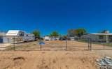 12420 Montezuma Way - Photo 4