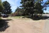 17053 Bob White Road - Photo 3