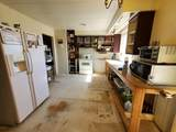 206 Outback Road - Photo 16