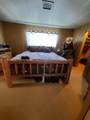 206 Outback Road - Photo 19