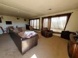 206 Outback Road - Photo 3