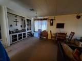 206 Outback Road - Photo 4