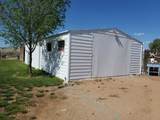 206 Outback Road - Photo 9