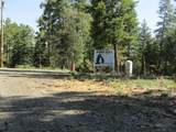261a Forest Service Rd - Photo 9