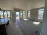 110 Laguna Trail - Photo 30