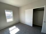 110 Laguna Trail - Photo 33