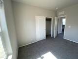 110 Laguna Trail - Photo 34