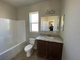110 Laguna Trail - Photo 35