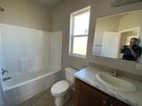 110 Laguna Trail - Photo 37