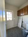 110 Laguna Trail - Photo 40