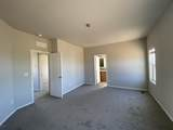 110 Laguna Trail - Photo 41