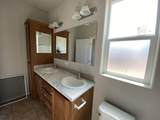 110 Laguna Trail - Photo 42