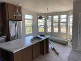 110 Laguna Trail - Photo 44