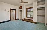 309 Gurley Street - Photo 11