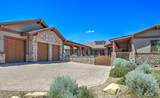 14780 Double Adobe Road - Photo 12