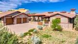 14780 Double Adobe Road - Photo 3