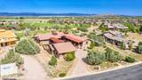 14780 Double Adobe Road - Photo 4