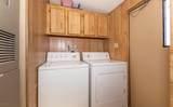 2295 Cochise Street - Photo 12