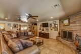 12335 Elderberry Lane - Photo 7