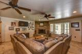 12335 Elderberry Lane - Photo 8