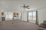 26950 Kitty Hawk Lane - Photo 11