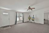 26950 Kitty Hawk Lane - Photo 4