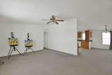 26950 Kitty Hawk Lane - Photo 5