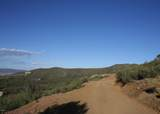 6280 Thumper Trail Lot A - Photo 2
