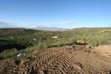 6280 Thumper Trail Lot A - Photo 4