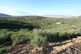 6280 Thumper Trail Lot A - Photo 6