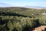 6200 Thumper Trail  Lot E - Photo 1